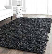 bathroom rugs bathroom white bath rug set cream colored bath rugs extra large bathroom rugs