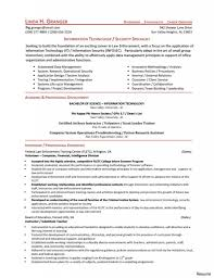 Correctional Officer Job Description Resume Correctional Officer Cover Letter Sample Job And Resume Template 44