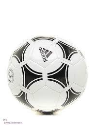 <b>Мяч Футбольный</b> Tango Glider <b>adidas</b> 2598424 в интернет ...