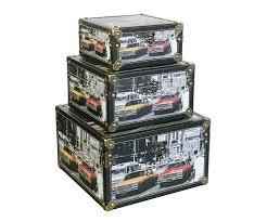 Decorative Storage Box Sets 100 best Beautiful Storage Boxes httpwwwparadisefurnitureco 94