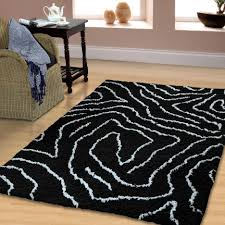 where to rugs rooster rug white plush area rug rugs bath rugby