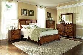 set ont design ideas white bedroom re mendations white distressed bedroom furniture best white oak bedroom
