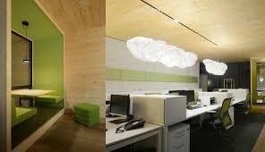 best-interior-designers-top-interior-designers-bogen-design-