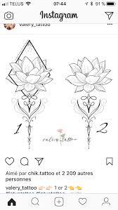 Pin Uživatele Kateřina Svozilová Na Nástěnce Tetování Já Tetování