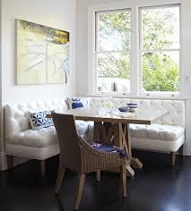 eating nook furniture. 30 Adorable Breakfast Nook Design Ideas For Your Home Improvement Eating Furniture I
