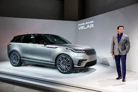 2018 land rover velar white. interesting velar 4  35 inside 2018 land rover velar white