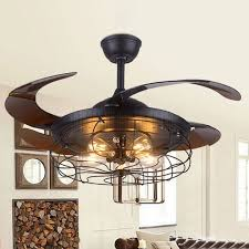 wrought iron ceiling fans with lights 84 best ceiling fans images on light fixtures blankets