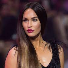 Who Has Megan Fox Dated?