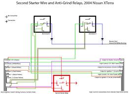 anti grind relay wiring diagram wiring diagram schematics compustar remote start wiring diagram nilza net
