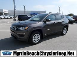 2018 jeep new compass. wonderful new new 2018 jeep compass sport throughout jeep new compass