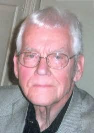 Obituary for Jack H. Carpenter Sr., Hamburg, AR