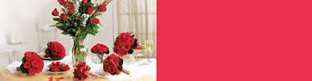 Heb Corsages Roses Package Weddings By Design