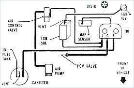 2002 dodge grand caravan fuel injector wiring diagram dodge wiring dodge fuel injector wiring diagram 2002 grand caravan smart diagrams