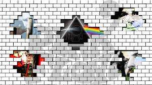 on pink floyd the wall cover artist with the trial pink floyd fandom powered by wikia