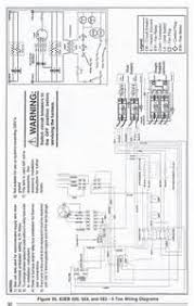e1eb 015ha wiring diagram e1eb image wiring diagram nordyne e2eb 015hb wiring diagram images nordyne electric furnace on e1eb 015ha wiring diagram