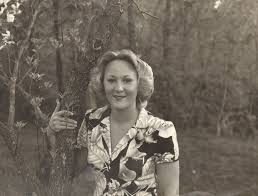 Obituary of Martha Christy Smith | Simpson Funeral Home serving Roa...