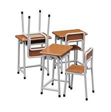school desk chair. Brilliant Chair HASEGAWA 62001 112 School Desk U0026 Chair  For Toy Figures And R