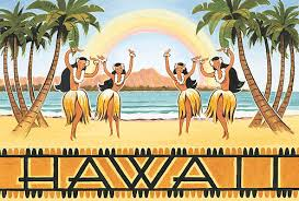 Image result for hawaii trip