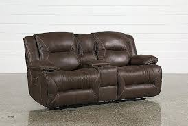 slipcovers for reclining sofa couch slipcovers for reclining sofa awesome brown power reclining w console slipcovers slipcovers for reclining sofa