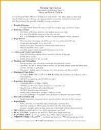 best resume rubric gallery example resume ideas com resume critique rubric dom of exegetical essay