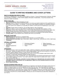 Personal Banker Resume Templates cover letter sample for personal banker job Job and Resume Template 51