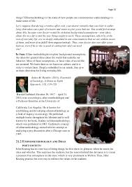 sociological perspective of the movie dead poets society  what 35