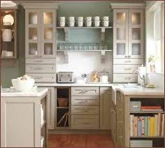 decorating above kitchen cabinets. Martha Stewart Decorating Above Kitchen Cabinets Home Design Ideas L