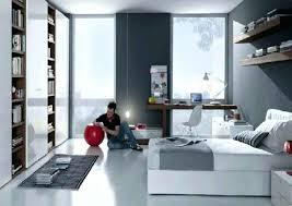 Bedroom ideas for young adults men Boys Young Men Room Ideas Small Bedroom Ideas For Young Men Home Design Software Free Aerobookinfo Young Men Room Ideas Small Bedroom Ideas For Young Men Home Design