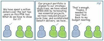 Projectmanagement Com Top 10 Tips For Project Portfolio Management