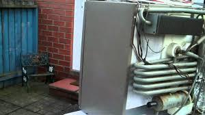 electrolux gas fridge. electrolux gas fridge p