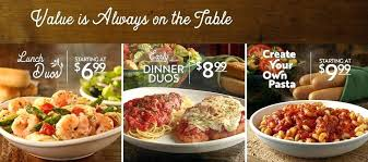 value is always on the table at olive garden learn more maple grove reservations home all photos olive garden