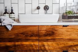 bathroom wood vanity. bathroom wood vanity i