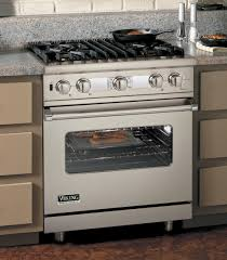 viking gas stove. Brilliant Gas The Current Look Of Viking Ranges For Gas Stove