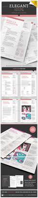 Best 25 Resume Cover Letter Template Ideas On Pinterest Resume
