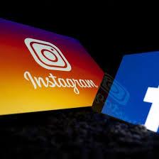 Für dich zugriff auf instagram.com nicht möglich? Vwnyfdcjqcqxum