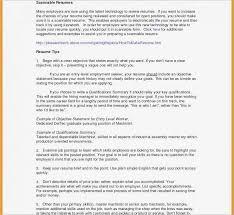 Customer Service Manager Resume Sample Lovely Construction Resume