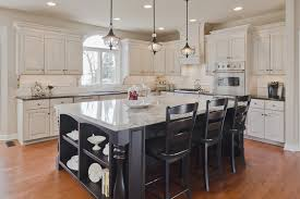 affordable pendant lighting. Kitchen Island Light Fixture Pendant Affordable Modern Home Decor . Affordable Pendant Lighting