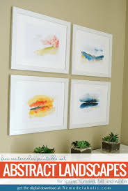 A Frame Remodel Set Best Inspiration Ideas