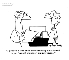 Resume Advice Best Resume Advice For Ambitious College Students Student Voices