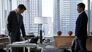 Suits harvey specter office Turntable Lamp Tripod In The Office Of Harvey Spencer In Suits Utility Design Lamp Tripod In The Office Of Harvey Spencer In Suits Spotern