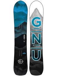 Gnu Snowboard Size Chart Antigravity C3 156 2020