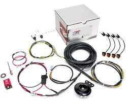 kubota rtv turn signal horn kit street legal wiring harness led kubota rtv turn signal horn kit street legal wiring harness led winch lights 10 10 of 10 see more