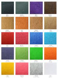 Poly Fiber Color Chart Related Keywords Suggestions Poly