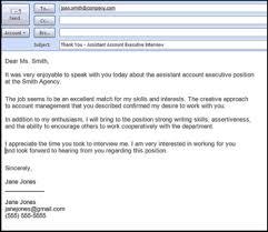 Email Body When Sending Resume Resume For Your Job Application