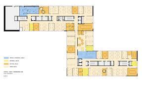 google office zurich. project plans google hubzurich office architecture technology design camenzind evolution zurich