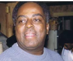 Obituary for Thomas L. Daniels