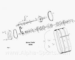 Arctic cat parts oem arctic cat parts arctic cat parts diagrams