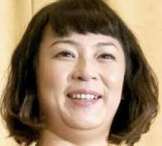 佐藤 仁美 インスタ
