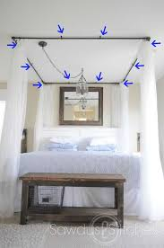 diy-bed-canopy-woohome-9