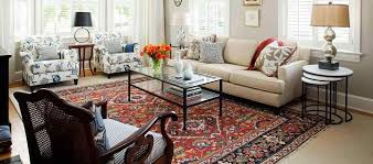many people wondering what are the benefits of persian rugs in comparison with other types of rugs find the reasons for the persian rug is an ideal choice
